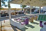 Foto Agios Georgios Beach - Saint George Beach Naxos 3 - Foto van De Griekse Gids