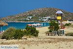 Agios Prokopios Naxos - Cycladen Griekenland - nr 6 - Foto van De Griekse Gids