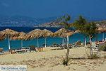 Agios Prokopios Naxos - Cycladen Griekenland - nr 7 - Foto van De Griekse Gids