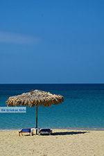 Agios Prokopios Naxos - Cycladen Griekenland - nr 9 - Foto van De Griekse Gids
