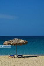 Agios Prokopios Naxos - Cycladen Griekenland - nr 10 - Foto van De Griekse Gids