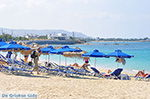 Agios Prokopios Naxos - Cycladen Griekenland - nr 21 - Foto van De Griekse Gids