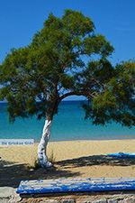Agios Prokopios Naxos - Cycladen Griekenland - nr 25 - Foto van De Griekse Gids