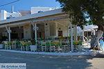 Agios Prokopios Naxos - Cycladen Griekenland - nr 27 - Foto van De Griekse Gids