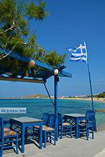 Agios Prokopios Naxos - Cycladen Griekenland - nr 43 - Foto van De Griekse Gids