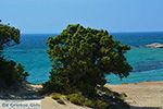 Alyko Naxos - Cycladen Griekenland - nr 53 - Foto van De Griekse Gids