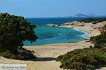Alyko Naxos - Cycladen Griekenland - nr 55 - Foto van De Griekse Gids