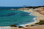 Alyko Naxos - Cycladen Griekenland - nr 58 - Foto van De Griekse Gids