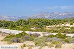 Alyko Naxos - Cycladen Griekenland - nr 65 - Foto van De Griekse Gids