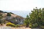 Alyko Naxos - Cycladen Griekenland - nr 66