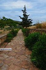 Ano Sangri Naxos - Cycladen Griekenland- nr 9 - Foto van De Griekse Gids