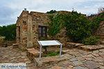 Ano Sangri Naxos - Cycladen Griekenland- nr 11 - Foto van De Griekse Gids