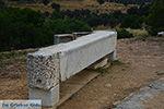 Ano Sangri Naxos - Cycladen Griekenland- nr 17