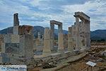 GriechenlandWeb.de Ano Sangri Naxos - Kykladen Griechenland- nr 20 - Foto GriechenlandWeb.de