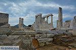 Ano Sangri Naxos - Cycladen Griekenland- nr 25 - Foto van De Griekse Gids