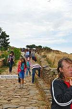 GriechenlandWeb.de Ano Sangri Naxos - Kykladen Griechenland- nr 29 - Foto GriechenlandWeb.de