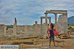 Ano Sangri Naxos - Cycladen Griekenland- nr 32 - Foto van De Griekse Gids