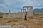Ano Sangri Naxos - Cycladen Griekenland- nr 34