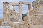 Ano Sangri Naxos - Cycladen Griekenland- nr 41 - Foto van De Griekse Gids
