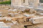 Ano Sangri Naxos - Cycladen Griekenland- nr 44 - Foto van De Griekse Gids