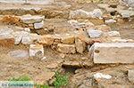 Ano Sangri Naxos - Cycladen Griekenland- nr 45 - Foto van De Griekse Gids