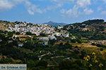 GriechenlandWeb.de Apiranthos Naxos - Kykladen Griechenland- nr 4 - Foto GriechenlandWeb.de