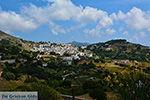 GriechenlandWeb.de Apiranthos Naxos - Kykladen Griechenland- nr 5 - Foto GriechenlandWeb.de