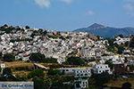 GriechenlandWeb.de Apiranthos Naxos - Kykladen Griechenland- nr 6 - Foto GriechenlandWeb.de