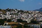 Apiranthos Naxos - Cycladen Griekenland- nr 7 - Foto van De Griekse Gids