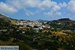 Apiranthos Naxos - Cycladen Griekenland- nr 8 - Foto van De Griekse Gids