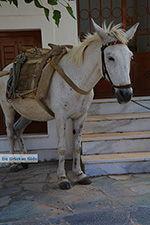 GriechenlandWeb.de Apiranthos Naxos - Kykladen Griechenland- nr 10 - Foto GriechenlandWeb.de