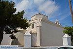 Apiranthos Naxos - Cycladen Griekenland- nr 13 - Foto van De Griekse Gids