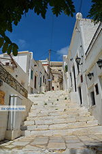 Apiranthos Naxos - Cycladen Griekenland- nr 16 - Foto van De Griekse Gids