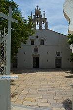 Apiranthos Naxos - Kykladen Griechenland- nr 17 - Foto GriechenlandWeb.de