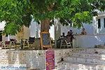 Apiranthos Naxos - Cycladen Griekenland- nr 18