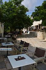 Apiranthos Naxos - Cycladen Griekenland- nr 20 - Foto van De Griekse Gids