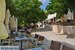 Apiranthos Naxos - Cycladen Griekenland- nr 21
