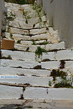 GriechenlandWeb.de Apiranthos Naxos - Kykladen Griechenland- nr 22 - Foto GriechenlandWeb.de