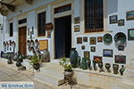 GriechenlandWeb.de Apiranthos Naxos - Kykladen Griechenland- nr 23 - Foto GriechenlandWeb.de