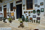 Apiranthos Naxos - Cycladen Griekenland- nr 24 - Foto van De Griekse Gids