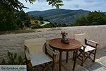 Apiranthos Naxos - Cycladen Griekenland- nr 25 - Foto van De Griekse Gids