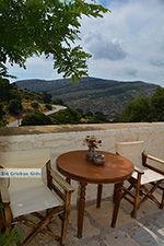 Apiranthos Naxos - Cycladen Griekenland- nr 26