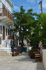 GriechenlandWeb.de Apiranthos Naxos - Kykladen Griechenland- nr 27 - Foto GriechenlandWeb.de