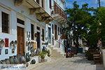 Apiranthos Naxos - Cycladen Griekenland- nr 28 - Foto van De Griekse Gids