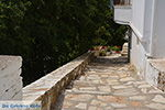GriechenlandWeb.de Apiranthos Naxos - Kykladen Griechenland- nr 29 - Foto GriechenlandWeb.de