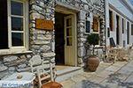 Apiranthos Naxos - Cycladen Griekenland- nr 30