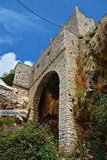 Apiranthos Naxos - Cycladen Griekenland- nr 31 - Foto van De Griekse Gids