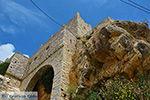 Apiranthos Naxos - Cycladen Griekenland- nr 32