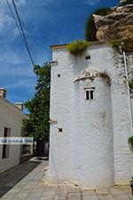 Apiranthos Naxos - Cycladen Griekenland- nr 34 - Foto van De Griekse Gids