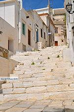 Apiranthos Naxos - Cycladen Griekenland- nr 35 - Foto van De Griekse Gids
